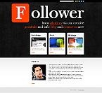 Website design #26640