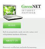 Website design #26686