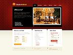 Website design #26691