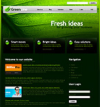 Website design #26712