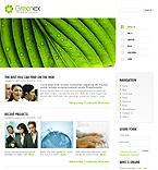 Website design #26713