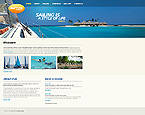 Website design #26760