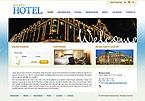 Website design #26796