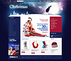 Website design #26847