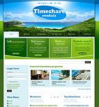 Website design #26865