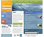 Website design #2716