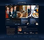 Website design #27026