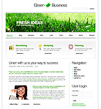 Website design #27052