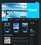 Website design #27149