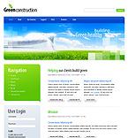 Website design #27209
