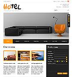 Website design #27214