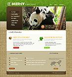 Website design #27223