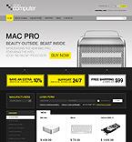 Website design #27329