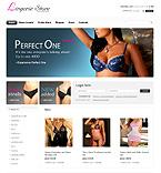 Website design #27331