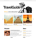 Website design #27347