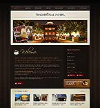 Website design #27381