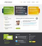 Website design #27392