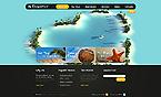 Website design #27475