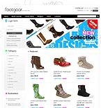 Website design #27550