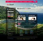 Website design #27561