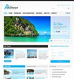 Website design #27587