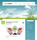 Website design #27588