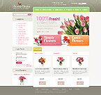Website design #27595