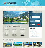 Website design #27650