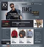 Website design #27806