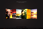 Website design #27906