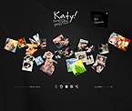 Website design #27907