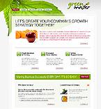 Website design #27968