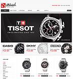 Website design #28031