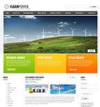 Website design #28038