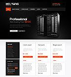 Website design #28052