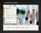 Website design #28089