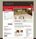 Website design #28108
