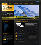 Website design #28138