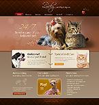 Website design #28173