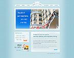 Website design #28345