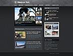 Website design #28393