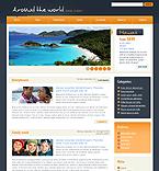 Website design #28504