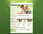 Website design #28594