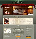 Website design #28796