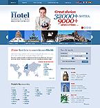 Website design #28822