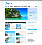 Website design #28831
