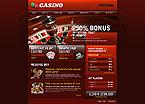 Website design #28854