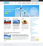 Website design #28920