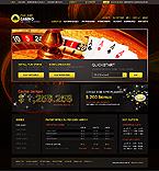 Website design #28932