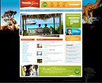 Website design #28971